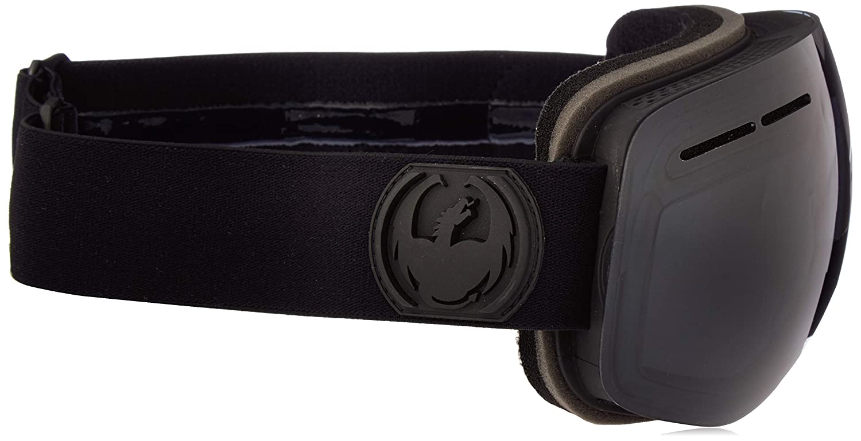 Dragon Herren Schneebrille X1 Knight Rider (+Bonus Lens) Lens) Lens) Goggle B01N6X607G Skibrillen Die Farbe ist sehr auffällig aa31f7