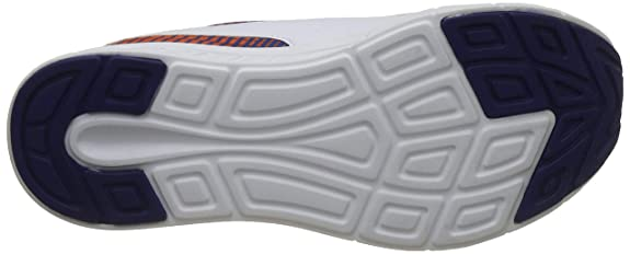 3686b195f54e Puma Men s Supernal Nu 2 Idp Running Shoes  Buy Online at Low Prices in  India - Amazon.in