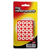Ring Reinforcements 240 Self Adhesive