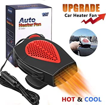 Car Heaters for Winter: Amazon.co.uk