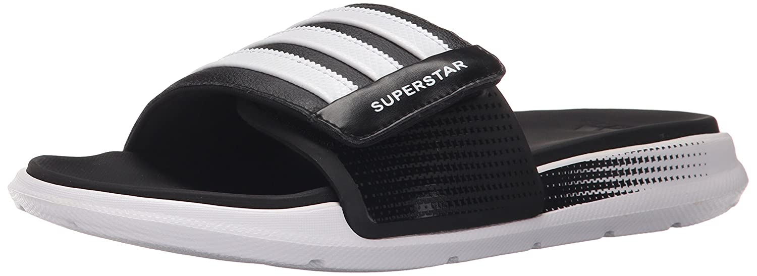 Performance Men's Superstar 4G M Sandal