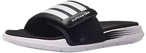 adidas superstar 4g