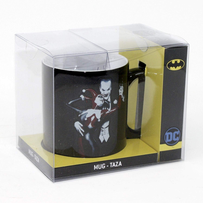 SD toys- Taza cerámica, (SDTWRN02021): Amazon.es: Juguetes y juegos