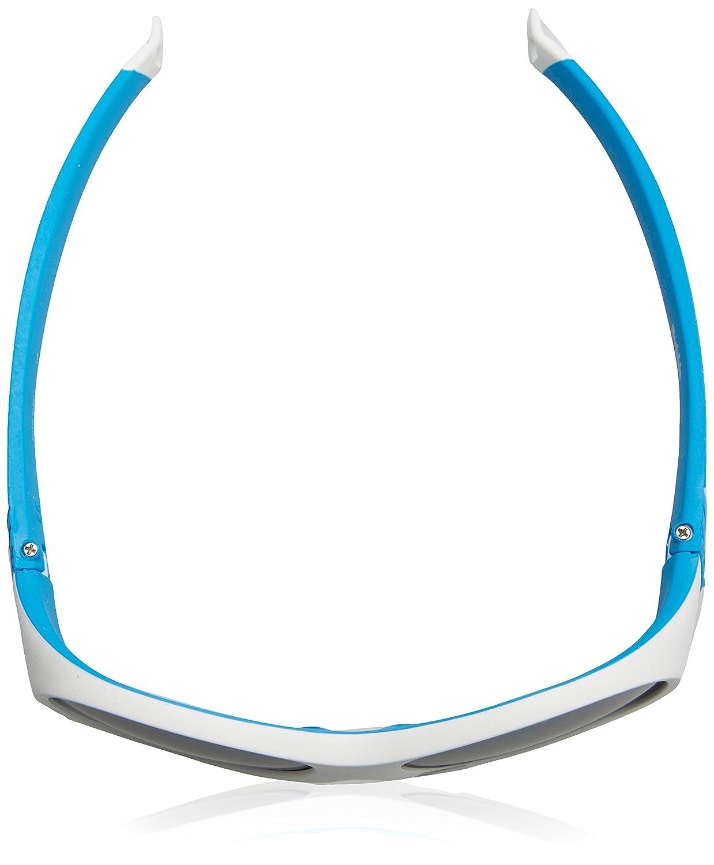 Amazon.com: Julbo Kid s Bubble – Gafas de sol con lentes ...