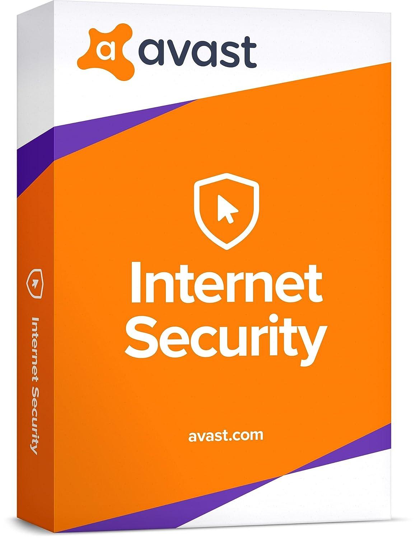 free avast internet security license key 1 year