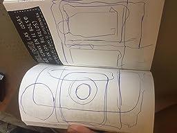 Destroza este diario (Libros Singulares): Amazon.es: Keri