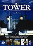 The Tower [DVD]