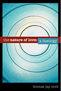 Elucidating definition of love