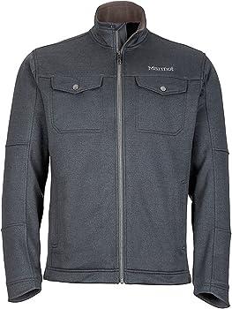 Marmot Hawkins Men's Jacket