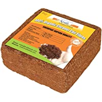 Kraft Seeds Agropeat/Cocopeat (1 KG)