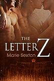 The Letter Z (Coda Series Book 3)