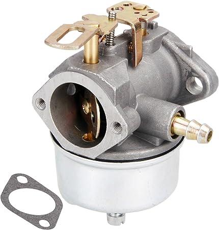 Carburetor Toro Power Shift 824 824XL 828 Snow thrower SnowBlower PowerShift