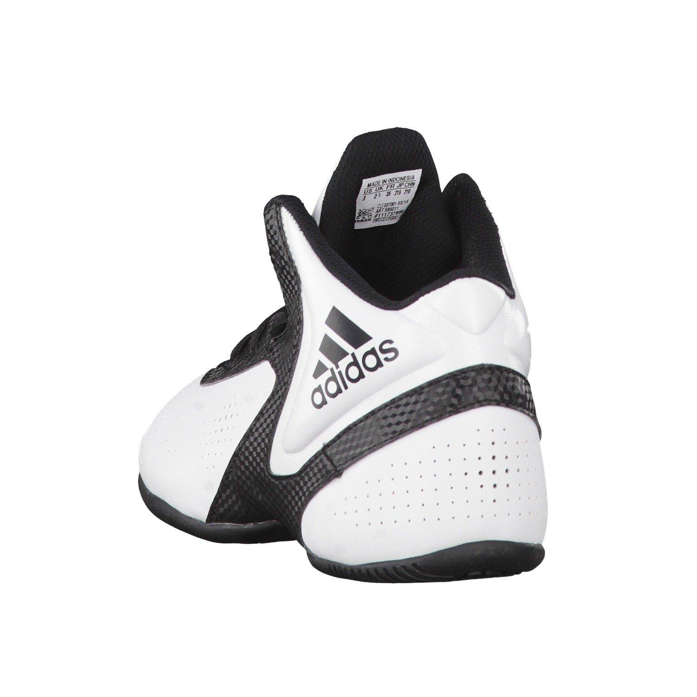3 co Spd Adidas Outdoors Nxt KAmazon ukSportsamp; Lvl Tc3KJl1F
