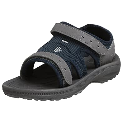 e5d44ee99ab9 Teva Men s Hurricane I s Sandal Pink 6243 5 UK  Amazon.co.uk  Shoes ...