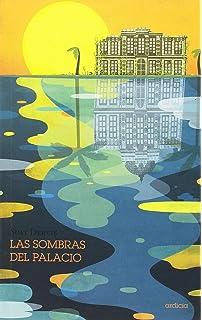 EL PALACIO DE LA ETERNIDAD Tapa blanda – 1971