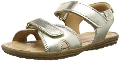 Naturino Unisex-Kinder Sun Sandalen  Amazon.de  Schuhe   Handtaschen c413d3ec2a9