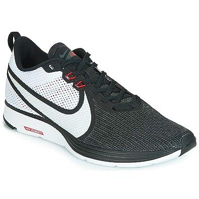 3d15ef790e871 Nike Zoom Strike 2 Mens Ao1912-005 Size 6