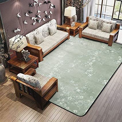 Incroyable Area Rugs Rug Living Room Bedroom Rectangular Bedside Carpet Rectangle  Modern Floor (Size : 100150cm