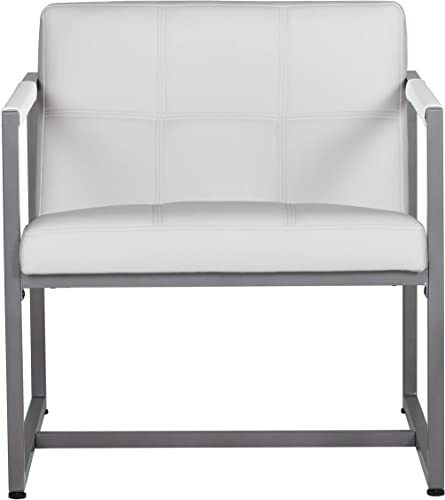 Studio Designs Home Modern Accent Chair Camber Mid-Century