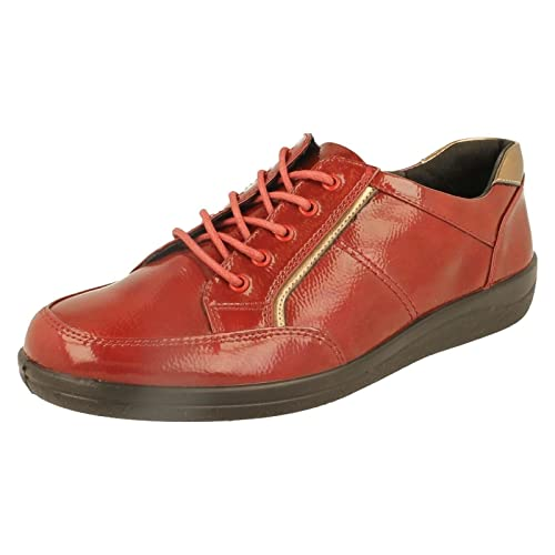 838bdadf5c490 Padders Atom, Women's Derby: Amazon.co.uk: Shoes & Bags