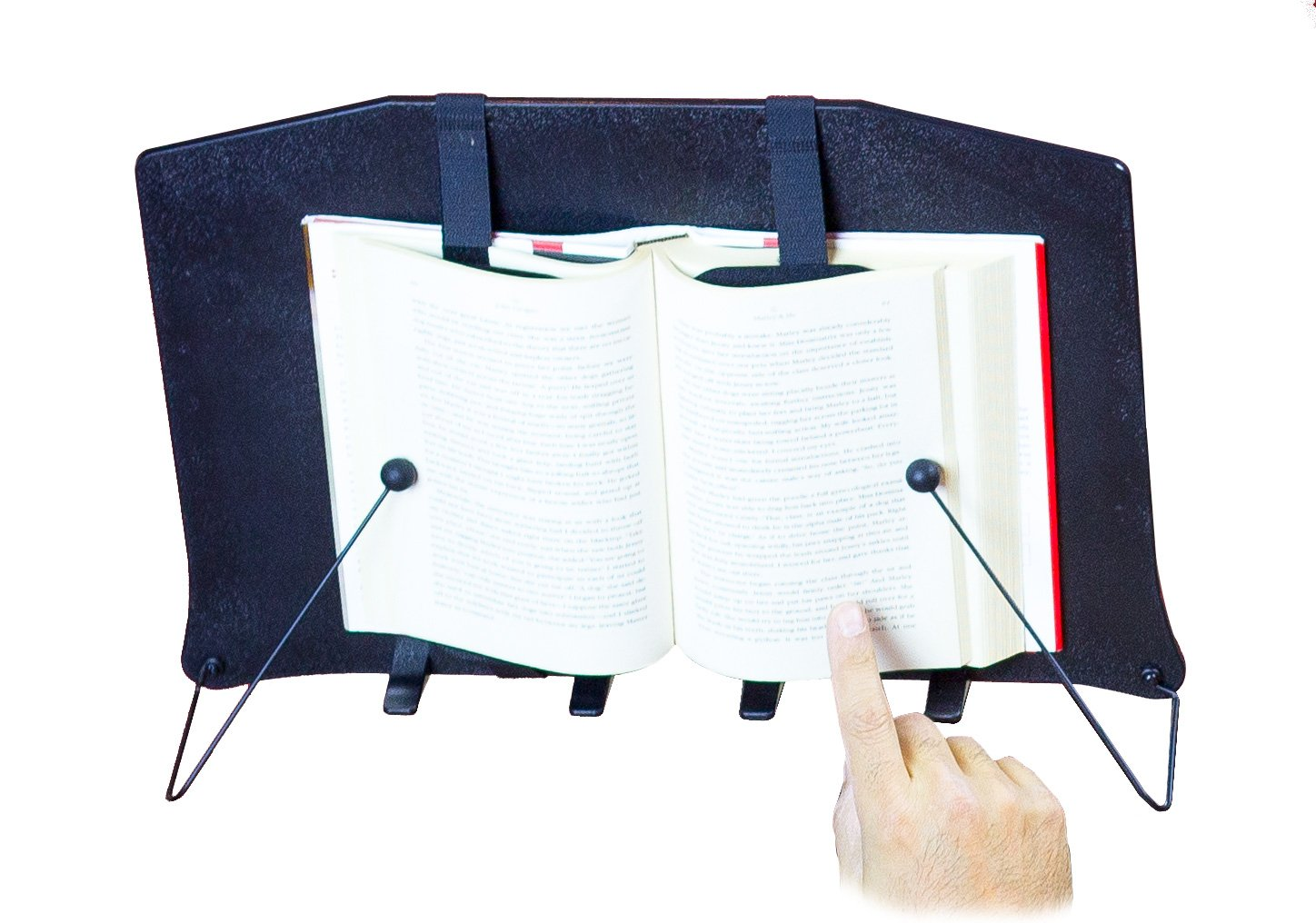 LEVO G2 Book Platform Kit Bookholder Company 33701