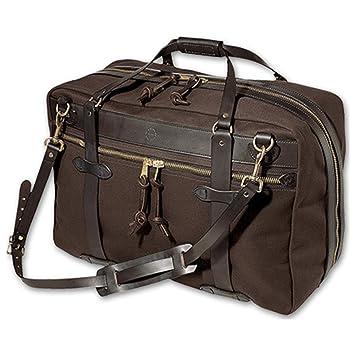 Filson Pullman Gym Bag