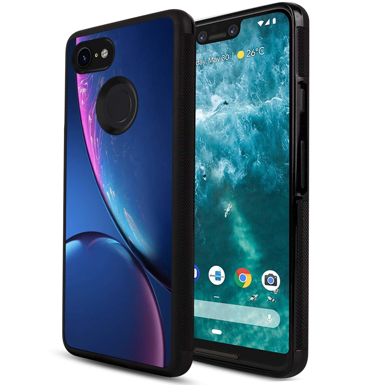 Amazon Com Google Pixel 3 Xl Iphone Apple Ios12 World Edge