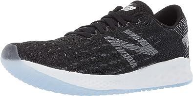 New Balance Fresh Foam Zante Pursuit, Zapatillas de Running Hombre, Talla única: Amazon.es: Zapatos y complementos