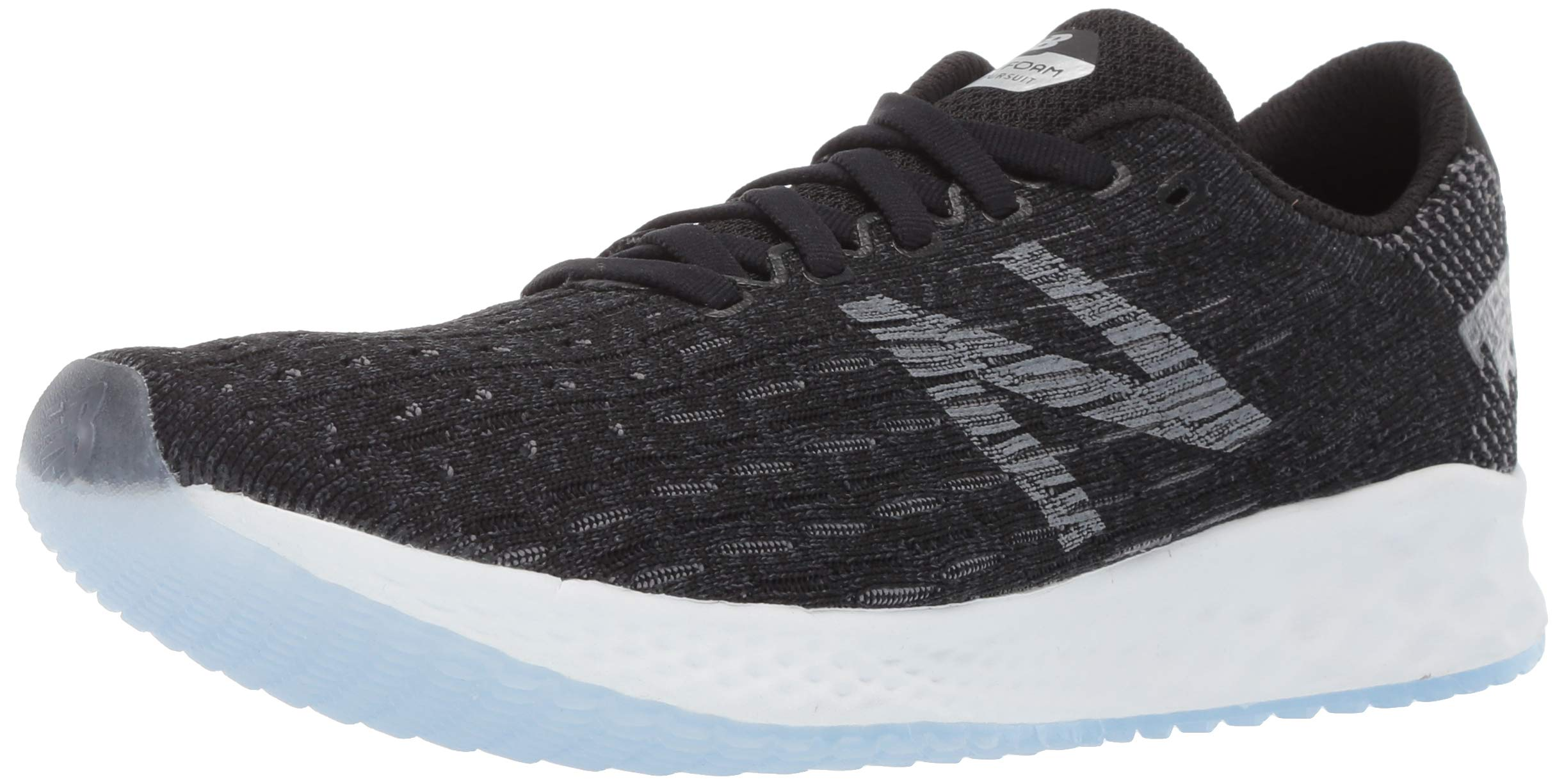 Mejor vendido Nike Tanjun Zapatillas bajas Mujer Azul Outlet