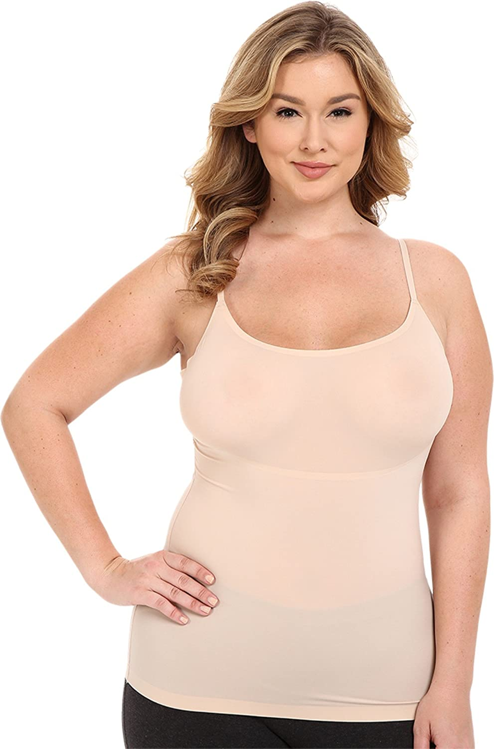 SPANX Women's Thinstincts Convertible Cami