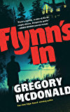 Flynn's In (The Flynn Series Book 3)