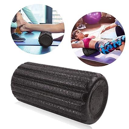 Fascia rollo para ejercicios de rehabilitación y ...