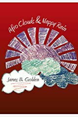 Afro Clouds & Nappy Rain: The Curtis Brown Poems Kindle Edition