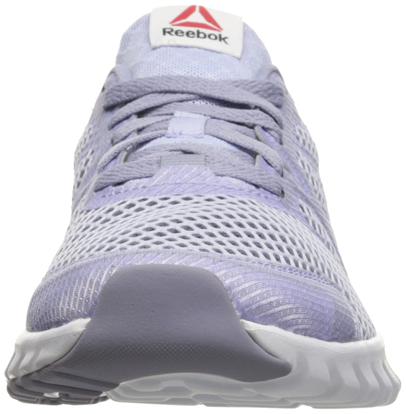 Reebok Women s Twistform Blaze 2.0 MU Mtm running Shoe