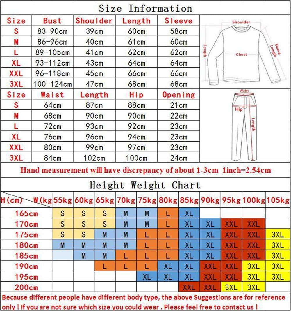 2 Pcs Exercise Sports Clothes Men Compression Shirt Tights Pants Workout Running Training Casual Bodybuilding Suit Tracksuits Morbuy Mens Fitness Gym Clothing Set