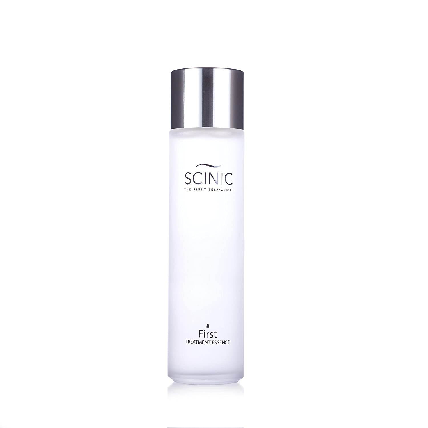 Scinic First Treatment Essence 150 milliliter