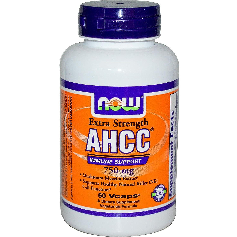 Amazon.com: NOW Foods - AHCC E...