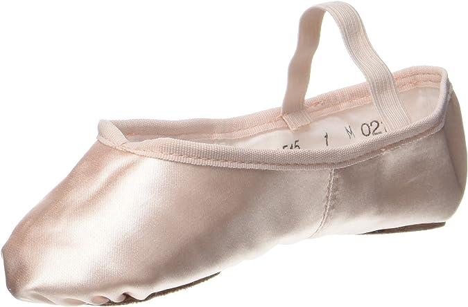 Ballett So Danca M/ädchen Sd16 Tanzschuhe