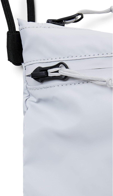 RAINS Ultralight Pouch Sac en /écharpe Mixte