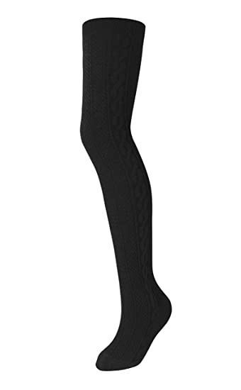 46a0b4c4e58 Amazon.com  Zukie Girls Tights for Children   Teens
