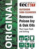 Tec Labs Tecnu Original Poison Oak & Ivy Outdoor