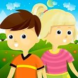 jack and jill game - Jack and Jill's Preschool Adventure