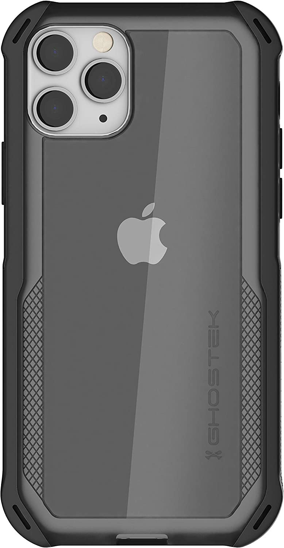 Ghostek Cloak Designed for iPhone 11 Pro Case