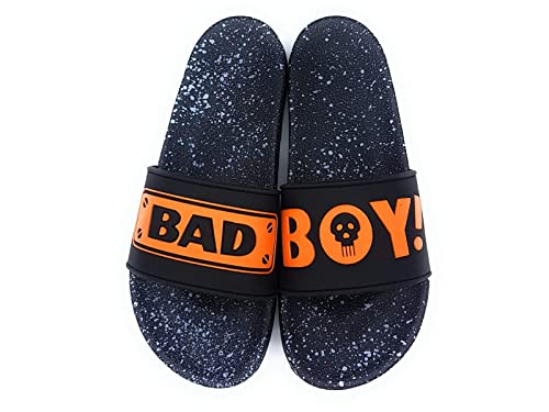 e9501020d36 Angel Fashion Bad Boy Style Slipper for Men  Buy Online at Low Prices in  India - Amazon.in