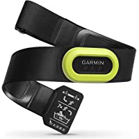 HRM-PRO HEART RATE MONITOR Strap 010-12955-00