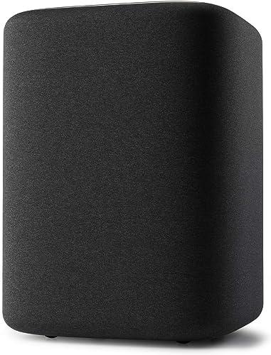 JBL Enchant Subwoofer -10 Wireless Subwoofer for Enchant Soundbars