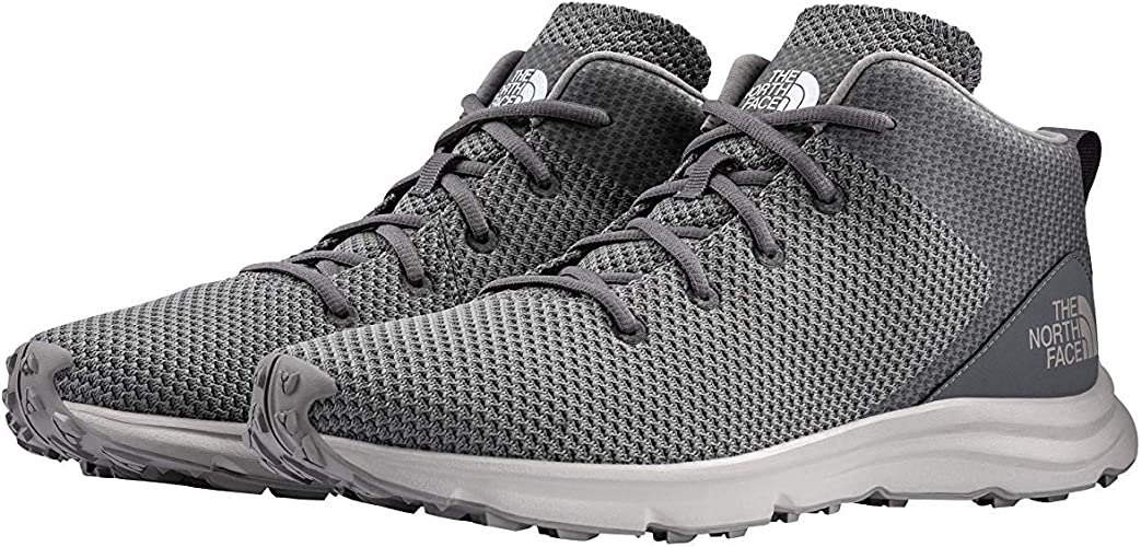 The North Face Men's Sestriere Mid