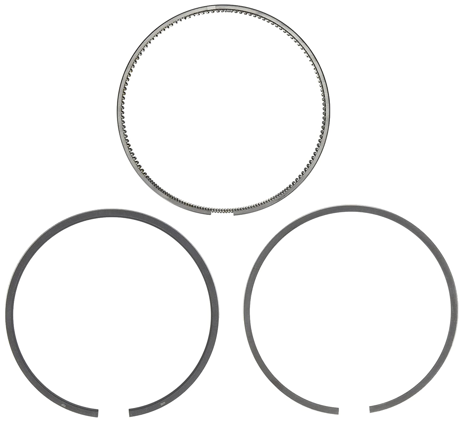 Goetze Engine 08-431700-00 Piston Ring Set AutoMotion Factors Limited