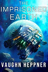 The Imprisoned Earth Kindle Edition