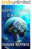 The Imprisoned Earth